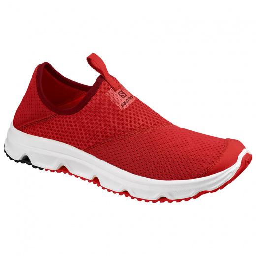 4e279c0d8 Купить мужские сандалии и тапочки для купания SALOMON RX MOC 4.0 R ...