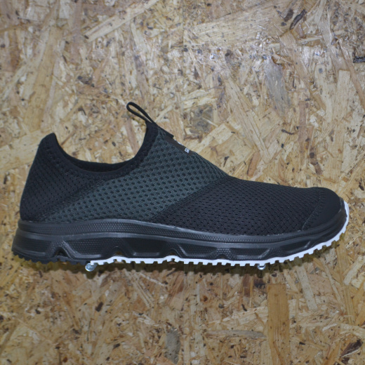 ef399dd7e Купить мужские сандалии и тапочки для купания SALOMON RX MOC 4.0 ...