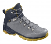 Ботинки Salomon OUTback GTX 500 W