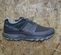 Кроссовки Salomon Trailster GTX