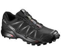 Кроссовки Salomon Speedcross 4 Wide